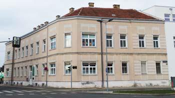 Musikschule Bruck/Leitha