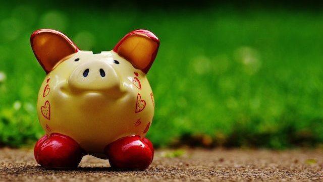 atg gruppe - heizkosten sparen durch trockenlegung sanierung - ratgeber