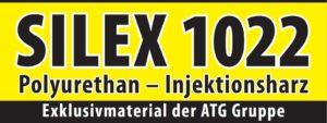 Silex 1022