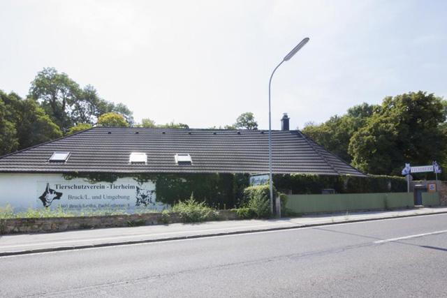 Kontaktanzeigen Sarasdorf | Locanto Dating Sarasdorf